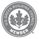 US Green Building Council Member_logo