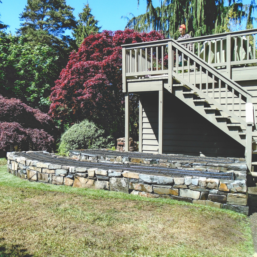 Dry stacked Raised Beds_.jpg