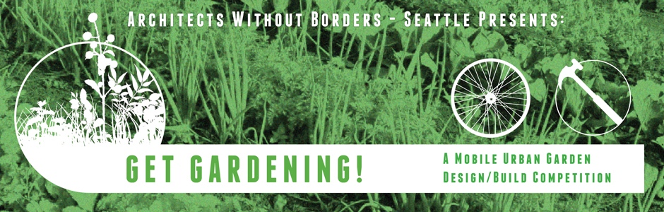Get Gardening_Architects without Borders