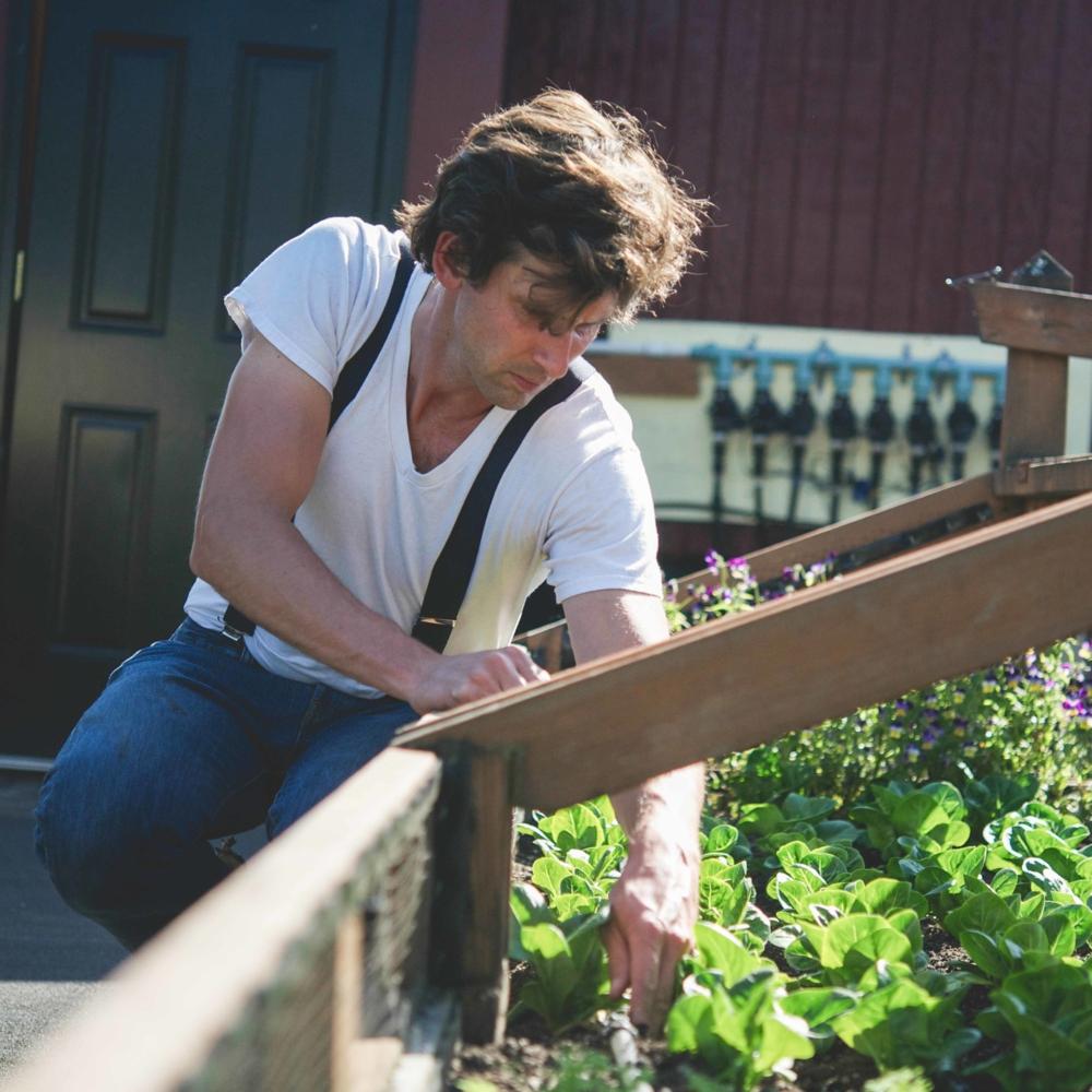 Colin McCrate_Seattle Urban Farm Co.