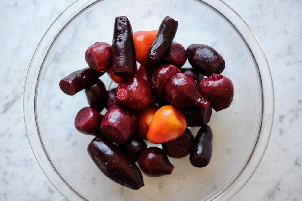 pickled beet eggs_recipe-2.jpg