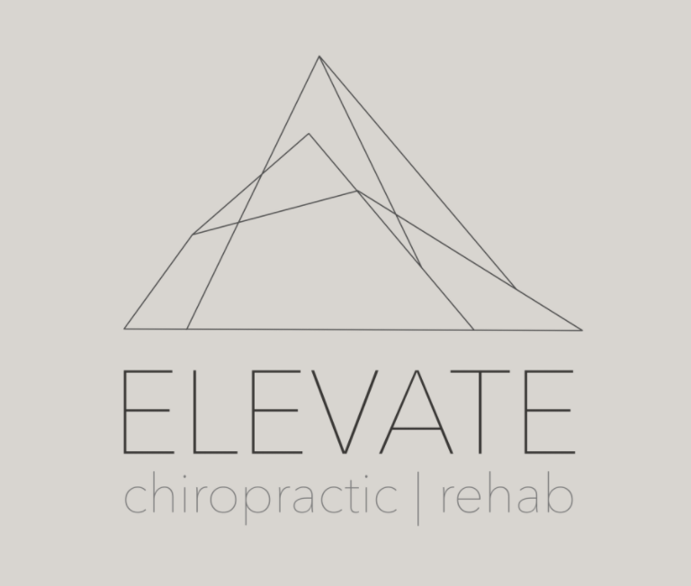 Elevate Chiropractic and Rehab_Encyclopedia Botanica
