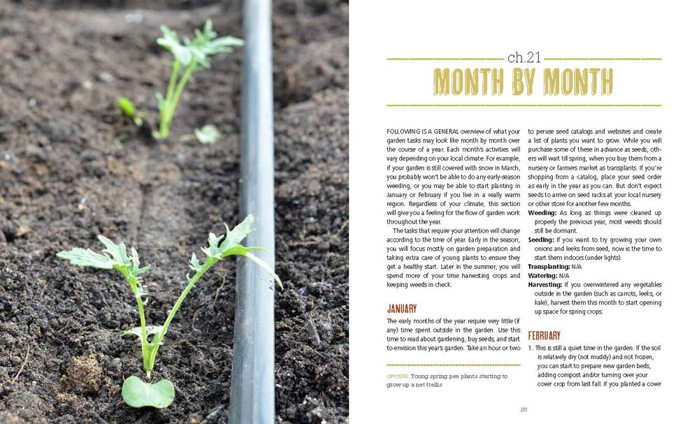 Month by Month FOOD GROWN RIGHT INTERIOR 10.31.11 (1)-5.jpg