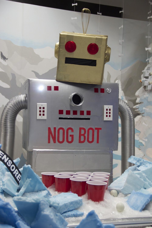 Nog_Pong_-265.jpg