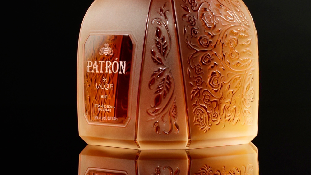 lalique_for_web.jpg