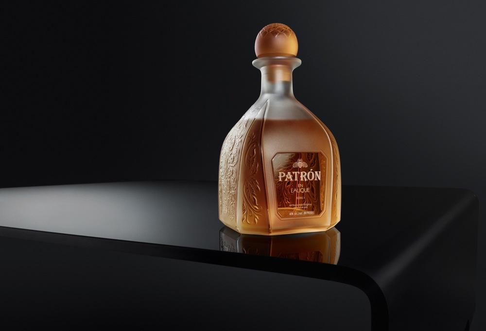 PATRON_Lalique_2015_Bottle_FrontAngle.jpg