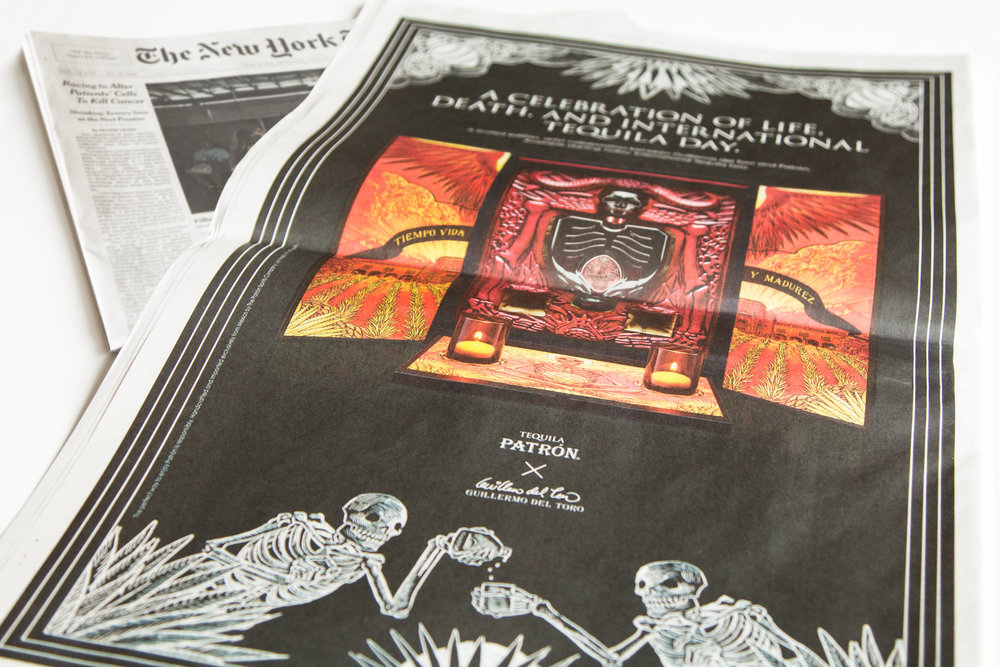 Patron_GDT_NYT.jpg