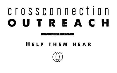 CCO Text Logo.jpg