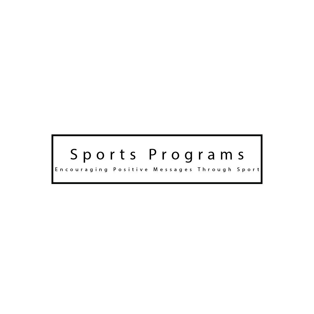 sport box.jpg