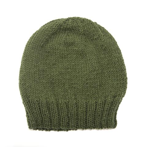 faz-bem-beanie-green_9ed0b547-5a6b-4fee-bfea-529aa58f5056_large.jpg