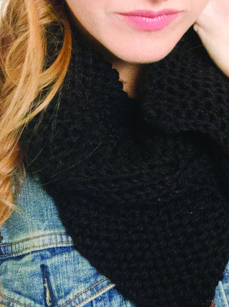 blackscarfcloseup.jpg