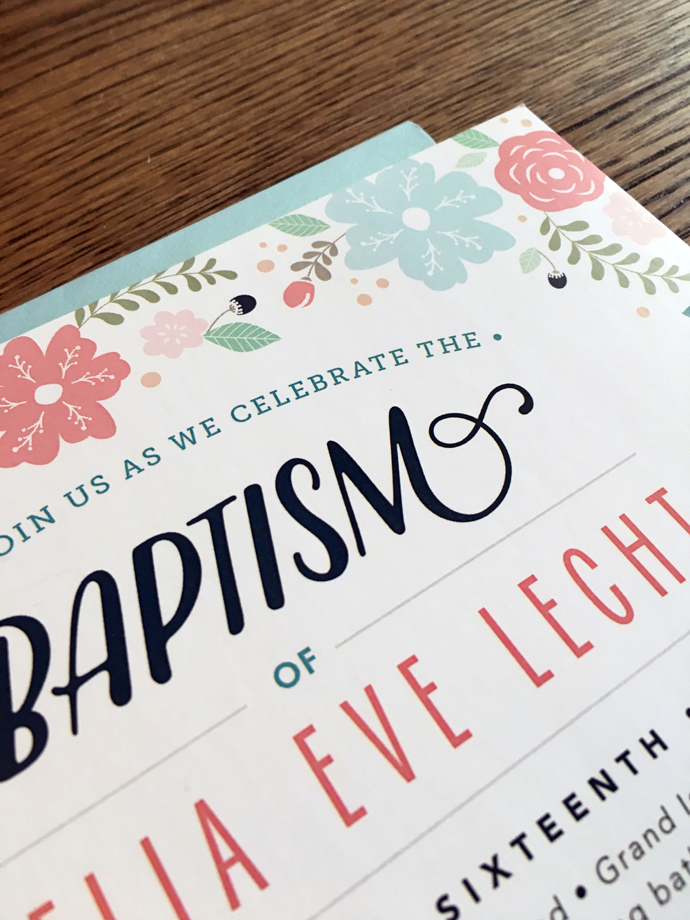 Baptism_close up.jpg