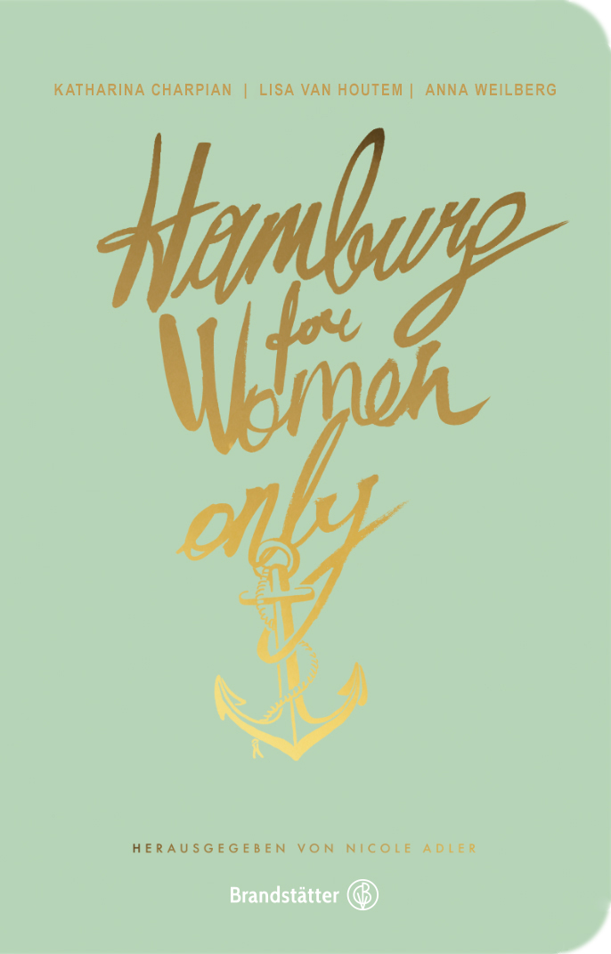 Hamburg For Women Only