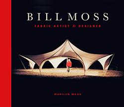billmoss.jpg