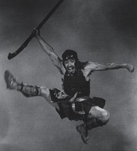 mifune 7 samurai.png