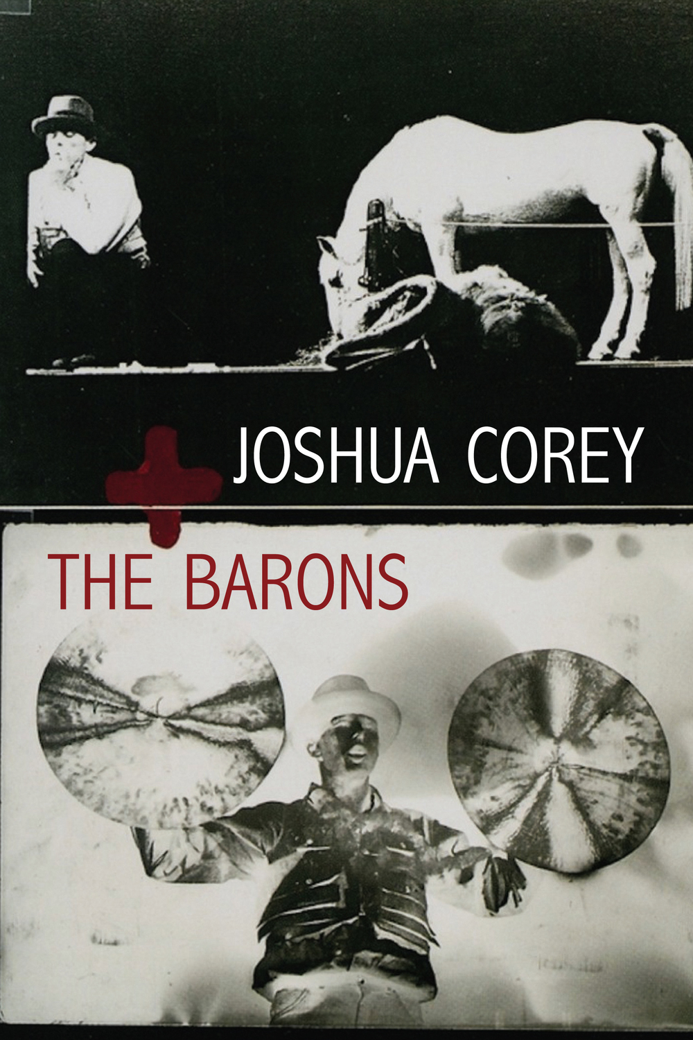 The Barons-Cover-6x9in-300dpi-RGB.jpg