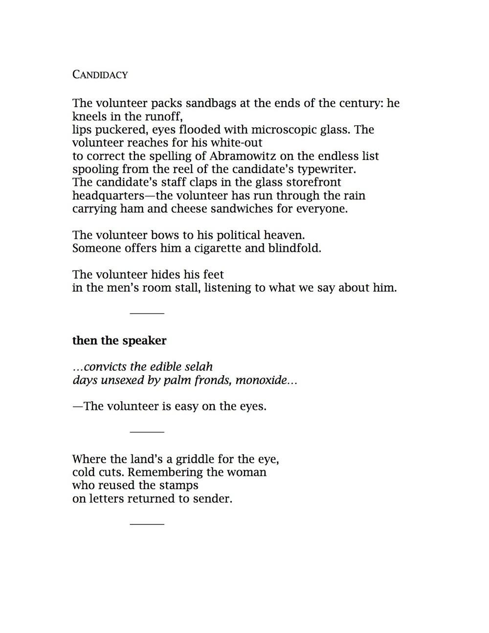 Candidacy p 1.jpg