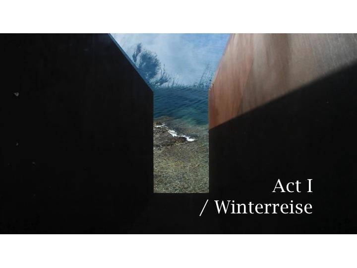 Act I image.jpg