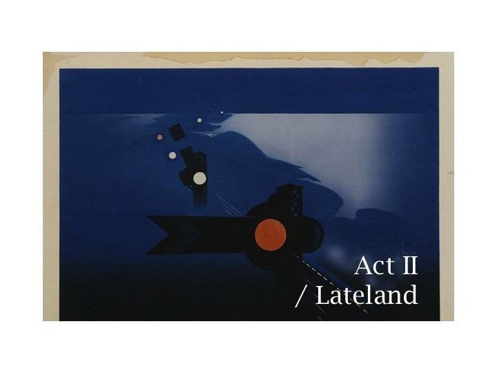 Act II image.jpg