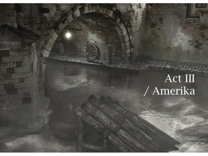 Act III image.jpg