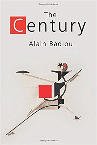 Badiou Century.jpg