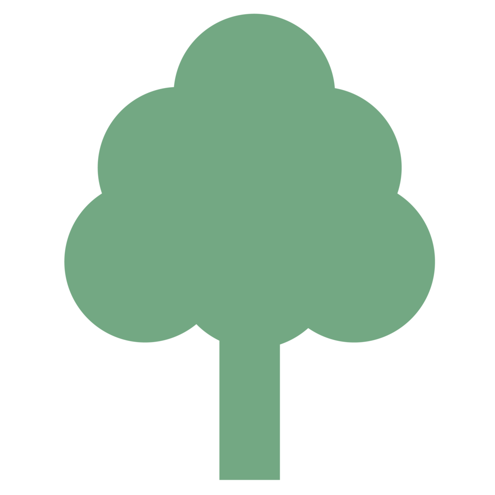 tree icon images - usseek.com