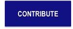 lang-contribute-3.jpg