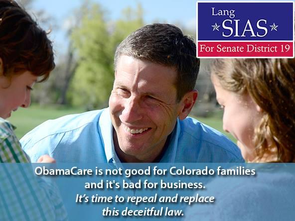 Lang Obamacare.jpg