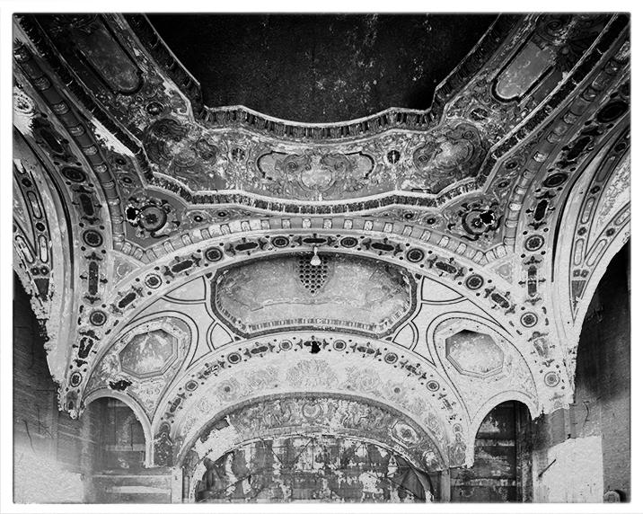 Theatre Ceiling.jpg