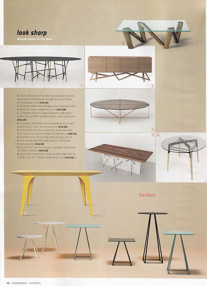 Interior-Design-November-GS--660-2.jpg