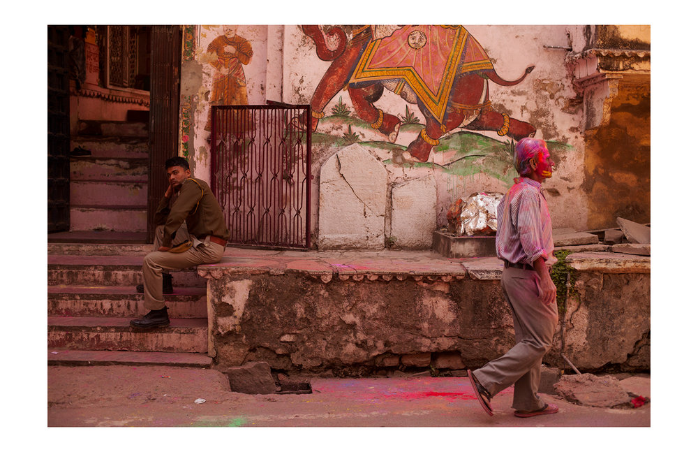 INDIA20.jpg