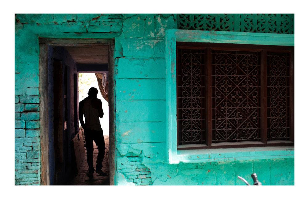 INDIA28.jpg