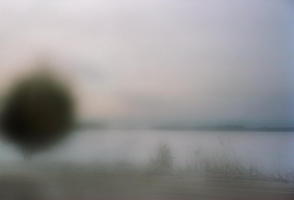 7492-003.jpg