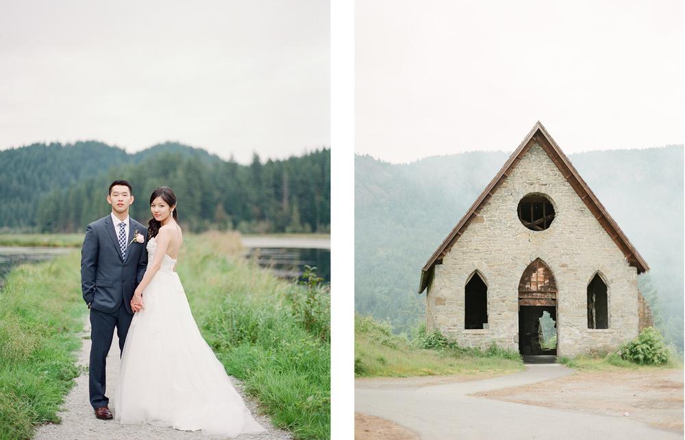 gucio_photography_vancouver_wedding_photography_01.jpg