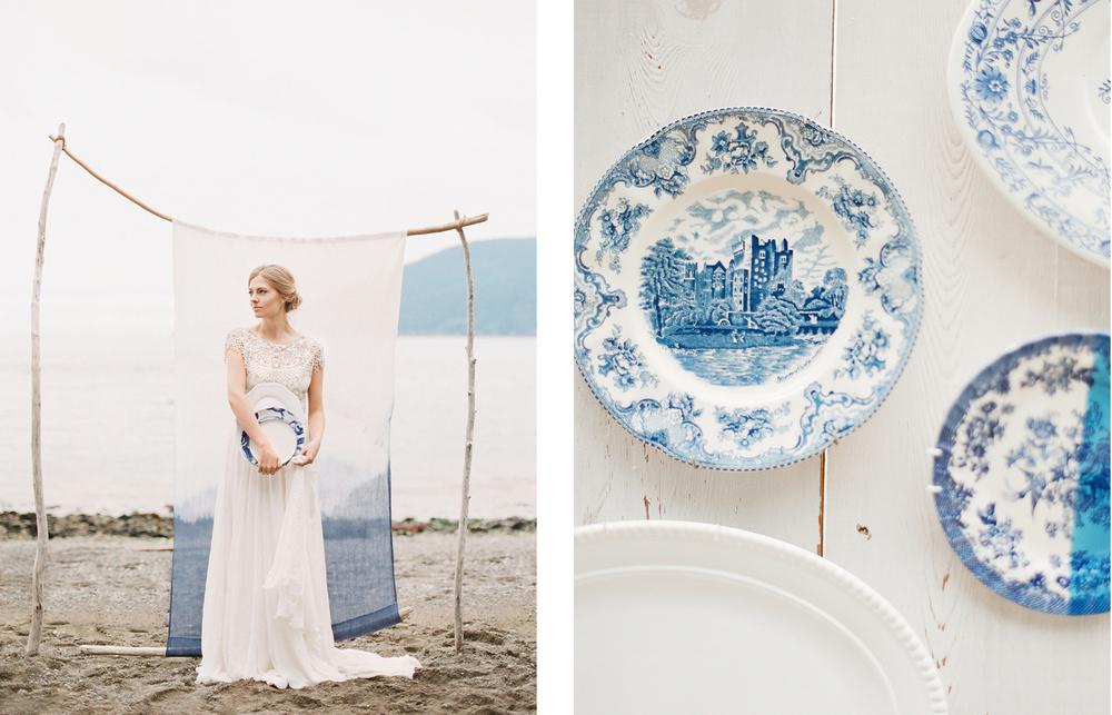coastal_elopment_indigo_spread_love_wedding_014.jpg