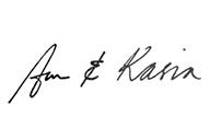 anna-kasia-signature.jpg