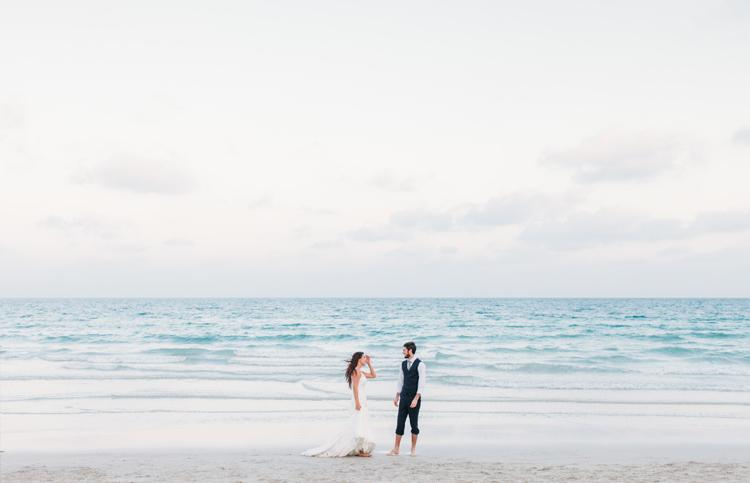 thailand_wedding_beach_gucio.jpg