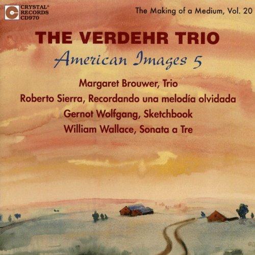 Trio CD.jpg