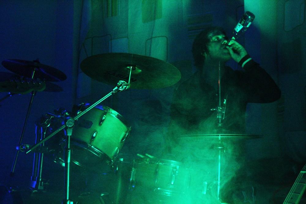 Smithys Party 028.jpg