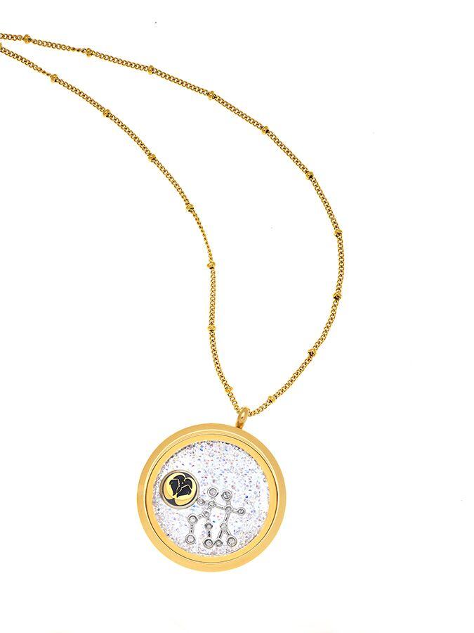 gold locket.jpg