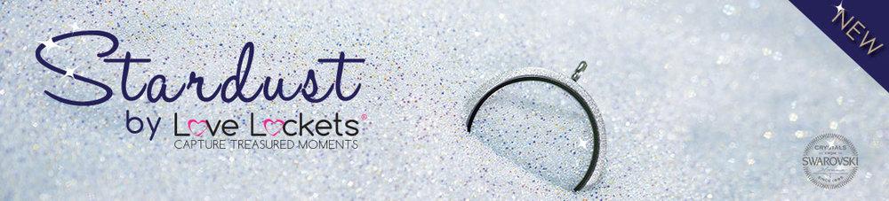 STEP 3: Stardust — Elray Jewellers