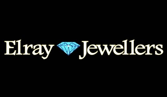 Elray Jewellers
