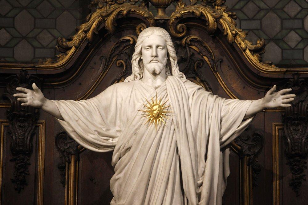 Sacred-Heart-Saint-Sulpice-Paris-1500-56a108ba5f9b58eba4b70a6f.jpg