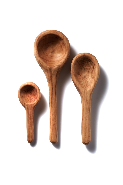 Spoons_10.jpg