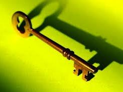 Key.jpeg