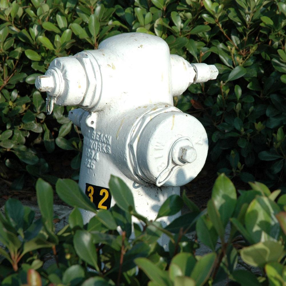 fire hydrant - Version 2_mini.jpg