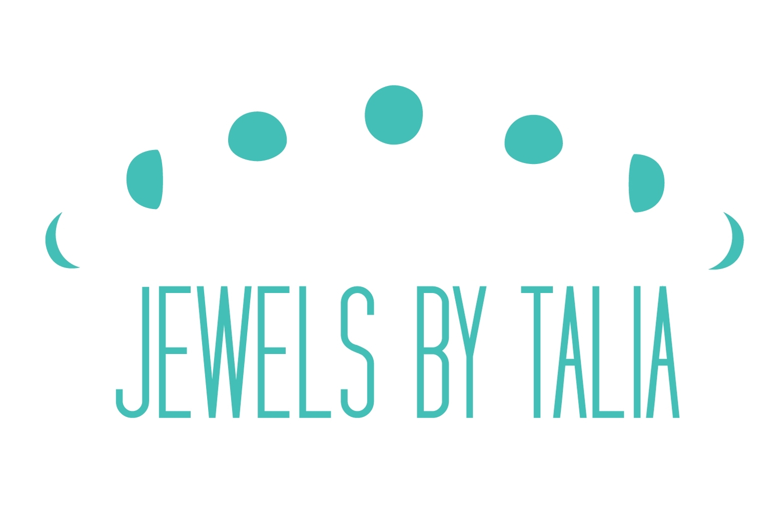 Jewels by Talia