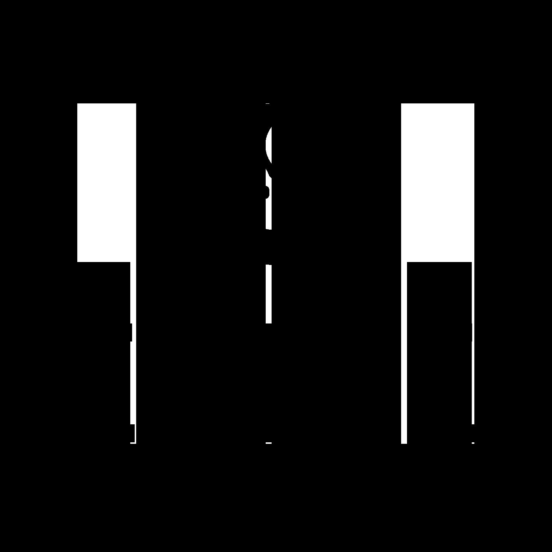 Fun Walking Tour of 12 South Nashville Tennessee 2 Epice logo black
