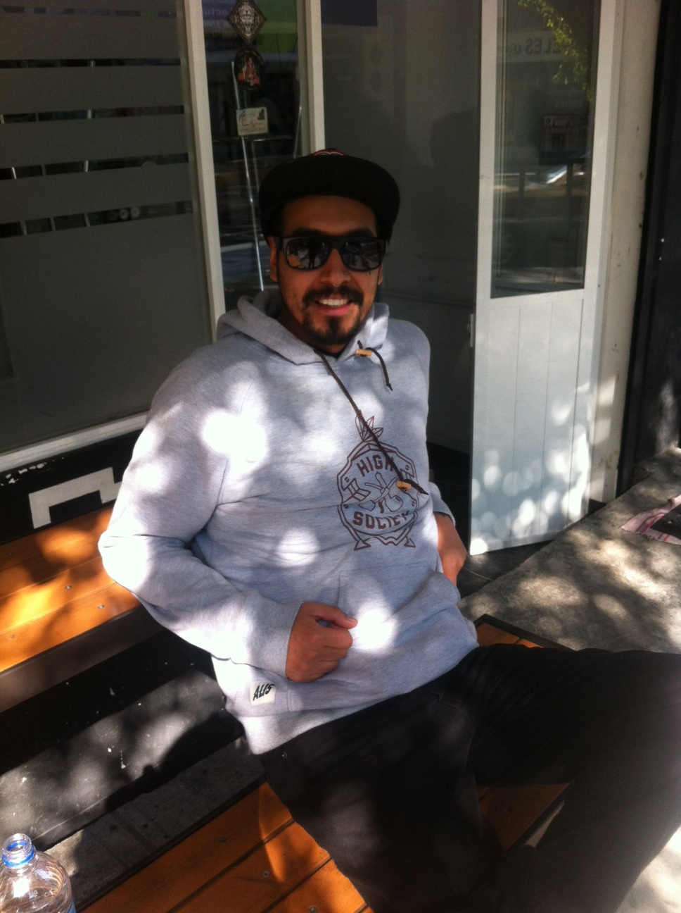 """isra"" jesus ortega | tattoo artist, tatuajes mexico, mexico city."
