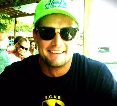 Will Martin | Austin.
